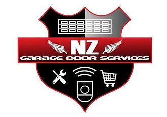 GARAGE DOOR SERVICE AUCKLAND