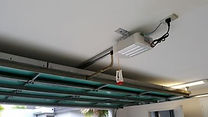 GARAGE DOOR OPENER AUCKLAND