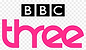 bbc3.png