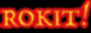 rokit logo main.png