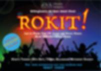 Rokit opening banner.jpg
