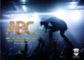 ABC's Poster.jpg