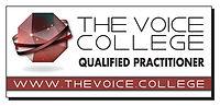 TVC Graduate Seal.jpg