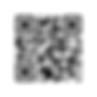 TVC QR Code.png