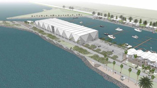 Planning Reform - St Kilda Marina