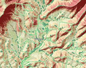 Small Vacant Green Wedge Lots Study, Nillumbik Shire