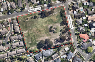 Facilitating more new homes in Melbourne's 'Missing Middle'