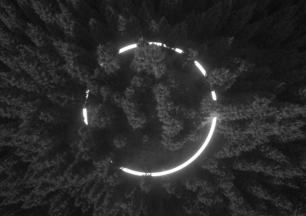 GLow circle.jpg