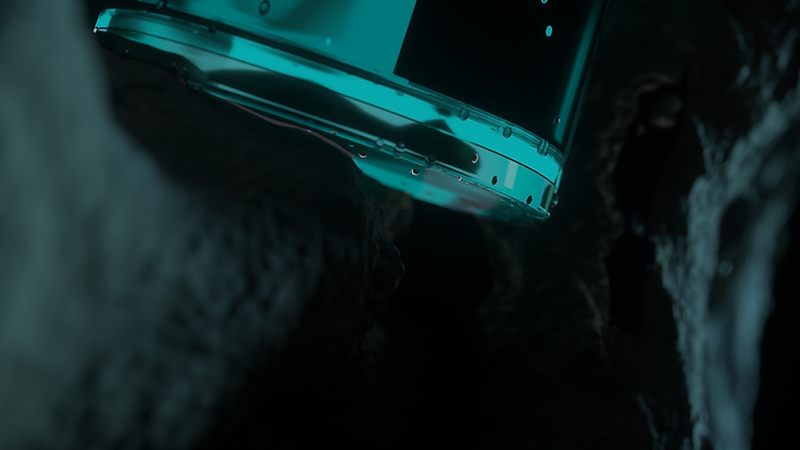 P-6_0058.png