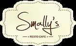 bestwalalogo_smallys.png