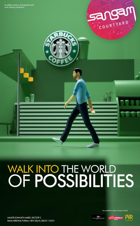 Starbucks_Poster.png