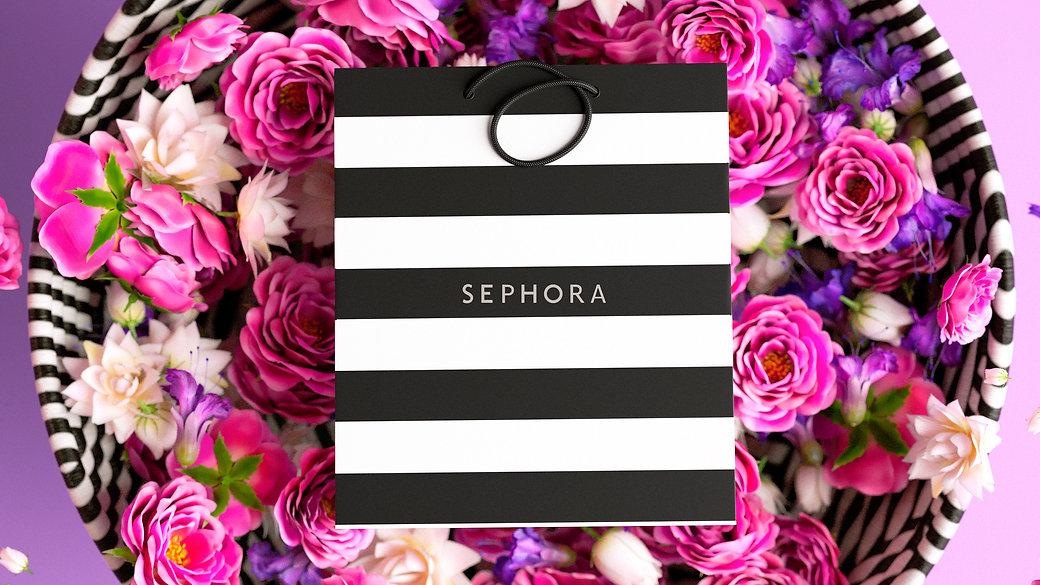 Sephora_video_cover.jpg