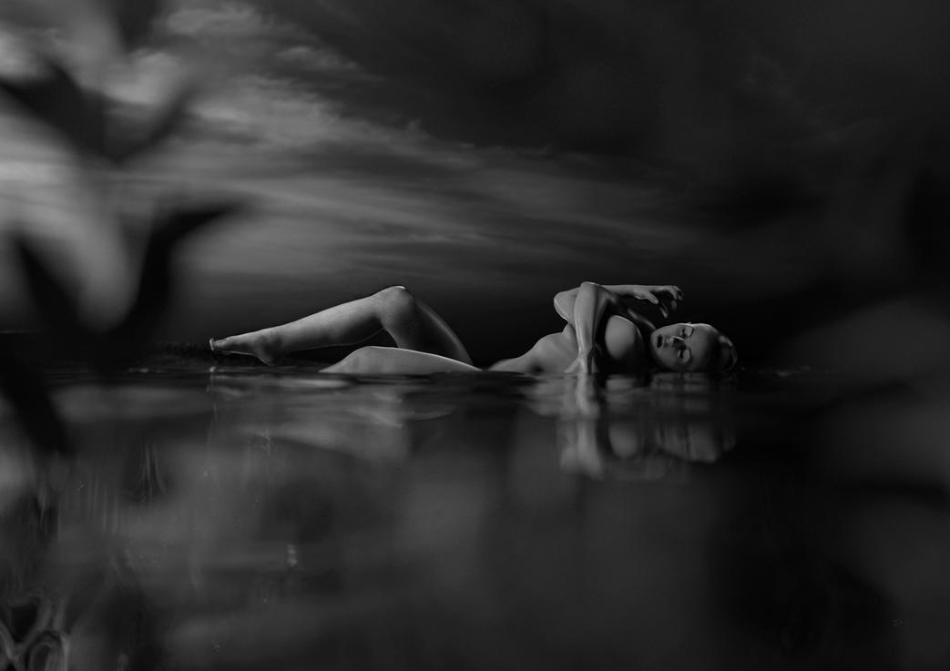 drowningArtboard-1.png
