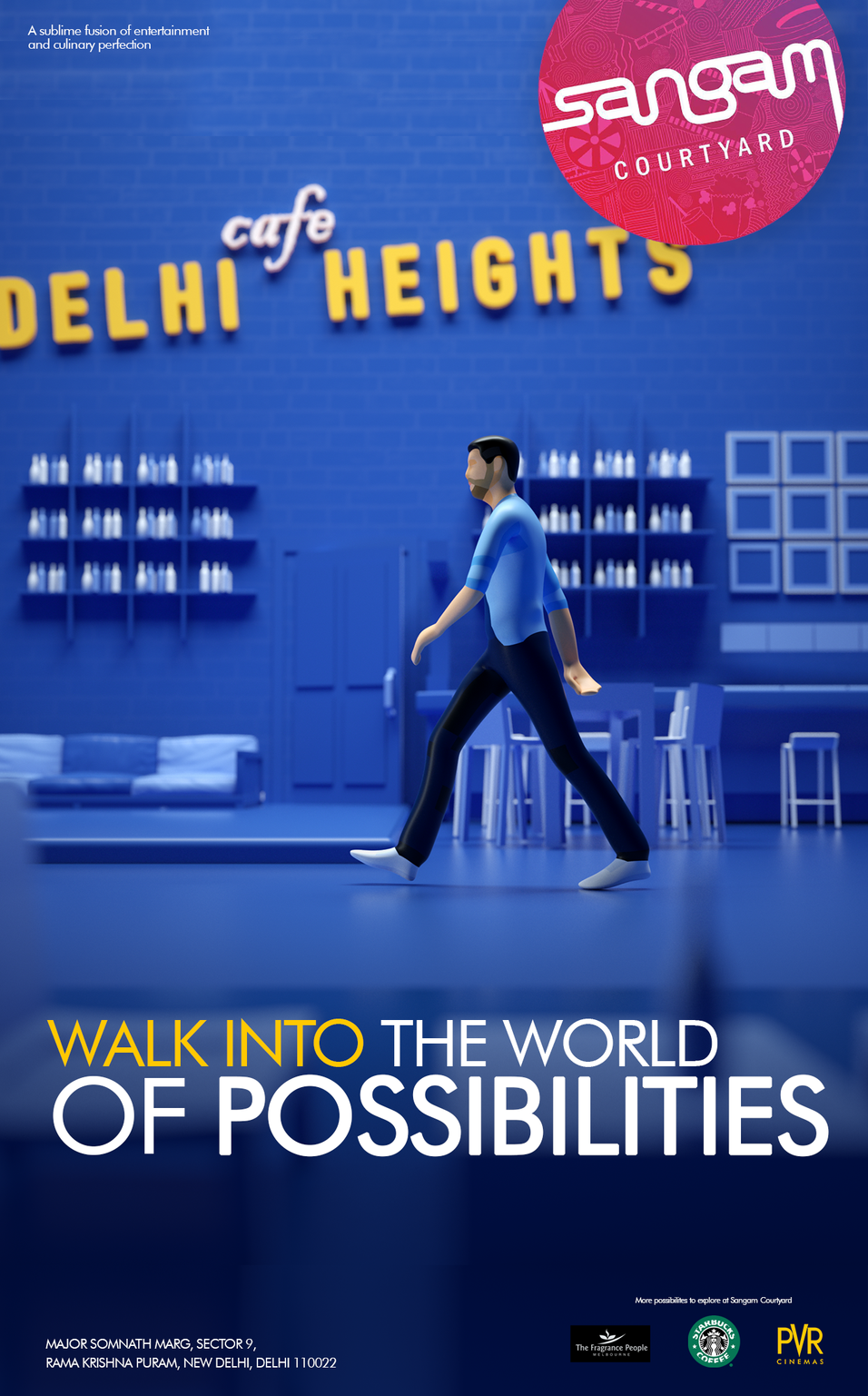 DelhiHeights_Poster.png