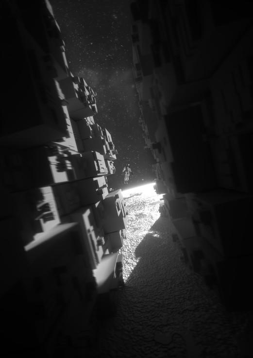 space buildings.jpg