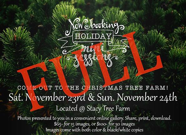 tree farm flyer FULL.jpg