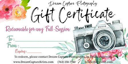 gift certificate-full.jpg