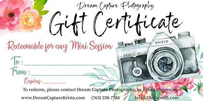 gift certificate-mini.jpg