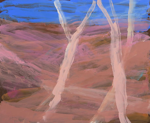 Broken Hill outskirts 4, 122 x 102 cm_edited.jpg