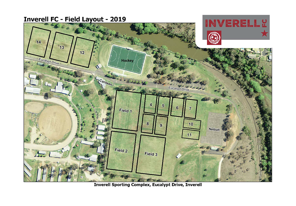 Field Map - Inverell FC 2019.png