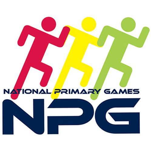 NPG Player Fee