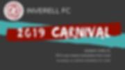 Carnival Event Header.png