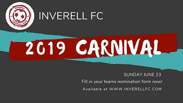 Carnival Event Header.png