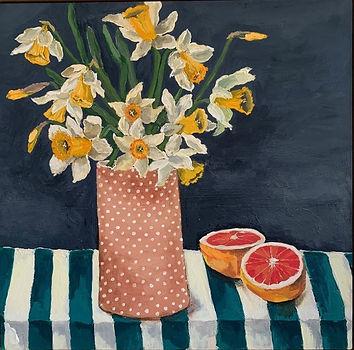 Fourteen Daffodils.jpg