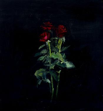 1. Red Roses I.jpg