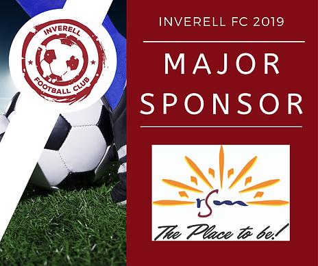 Major Sponsor 2019.png