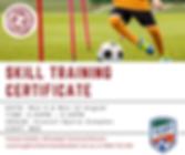 Training cert.png