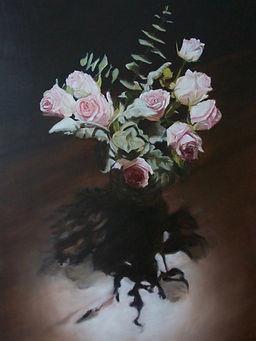 The Nightflowers 80x60.jpg