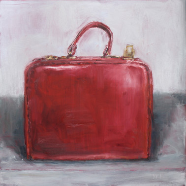 RED BAG LATCH UP