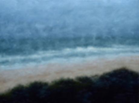 Sea Scape 2.jpg