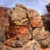 0420_Meagan Jacobs_Bio Pic 2 (rock).jpg