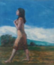 Untiltled 5 (Walking Figure).jpg