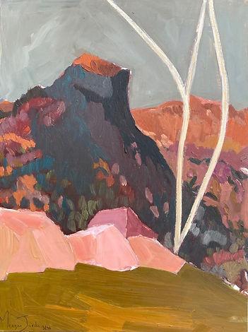 Meagan Jacobs_Black Stone Mountain.jpg