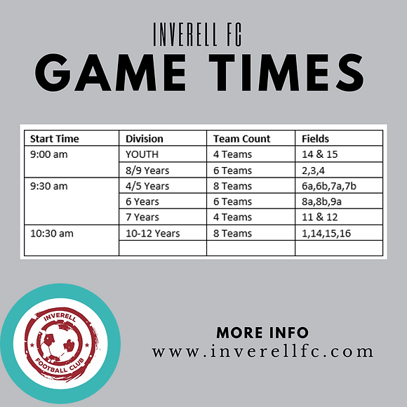 2021 Game times.png