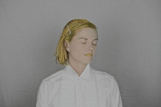 Vanessa Stockard