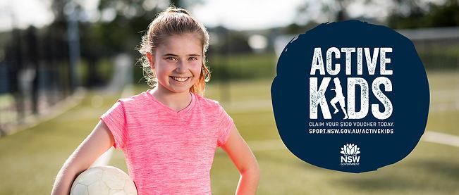 Active-Kids-header.jpg