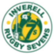 rugby7s logo-01.png