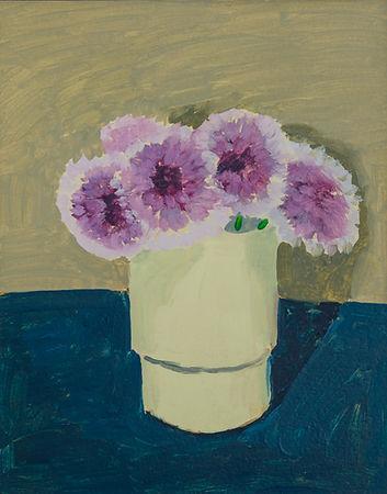 Thomas Oliver_Cosima Paintings Studio Sc