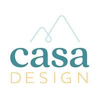 casa_logo_5000x5000.jpg