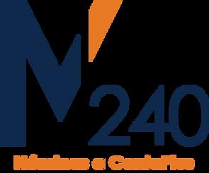Mesp_AAA_240_conSubtituloV2.png