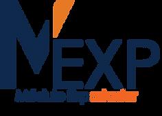 MESP_Exportador.png