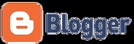 Blog AM Consultores