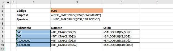 ejemploFuncionesCPlus2.png
