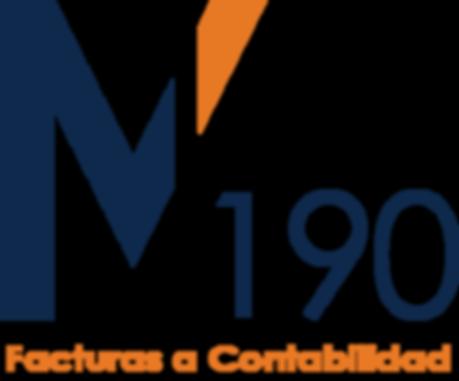 Mesp_AAA_190_conSubtituloV5.png