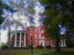 Allegheny College, Exportar a Conaplus