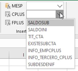FuncionesMESP.png